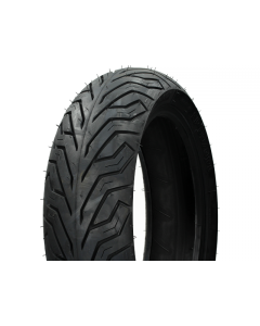 Buitenband Michelin City Grip 120/70-11 TL 56L (Achterband) (MIC-024149)