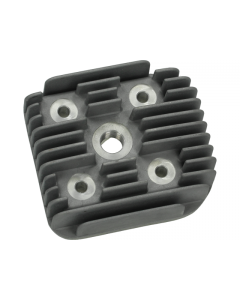 Cilinderkop Naraku Minarelli Verticaal 50cc 2 Takt luchtgekoeld (NK102.63)