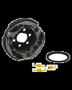 Koppeling Polini Speedclutch 3G For Race Minarelli 107mm (POL-249.051)