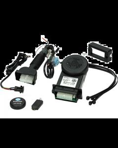 Alarmsysteem Piaggio E-Power voor Piaggio Beverly, MP3 (PIA-602687M)