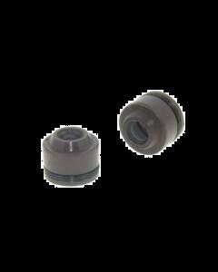 Klepseals Naraku - GY6 / Kymco - 4 Takt (NK101.45)