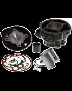 Cilinder DR 80cc Minarelli AM6 (DR-KT00114)