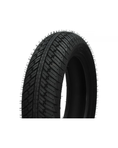 Buitenband Michelin City Grip Winter 100/80-16 TL 56S Versterkt (Voorband / Achterband) (MIC-887548)