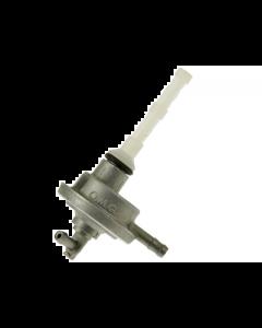 Benzinekraan DMP - SYM Mio (DMP-80189)