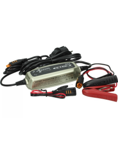 Druppellader CTEK - 12 Volt 0,8 A - XS 800 (CTK-XS800)