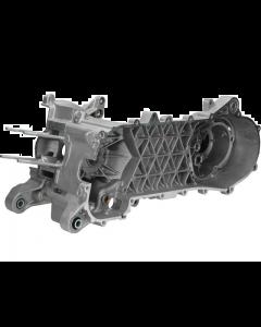 Carterset Piaggio C32 Purejet 50cc 2 Takt (PIA-8294235)