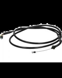 Gaskabel TFL SYM Fiddle III (TFL-SY12055)