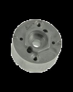 Rotor HPI - Voor HPI binnenrotor ontstekingen - Honda / Peugeot (HPI-068R030)