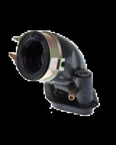 Spruitstuk GY6 50cc (UNI-78008)
