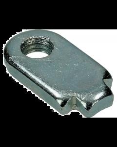 Plaatje achterremkabel Piaggio & Vespa Origineel (PIA-564497)