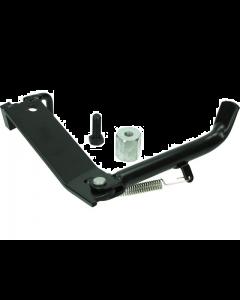 Zijstandaard Yamaha Jog-R zwart (MOK-85844)