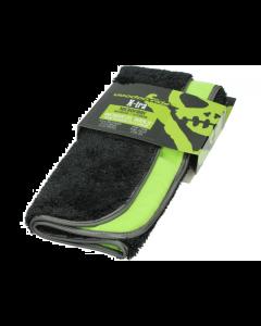 Voodoo Ride X-tra Microvezeldoek 40x45cm (VOO-VR180180)