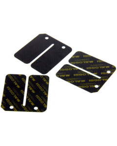 Membraanplaatset Malossi - VL10 / Orgineel Minarelli Verticaal - Carbon (MAL-27 3549.C0)