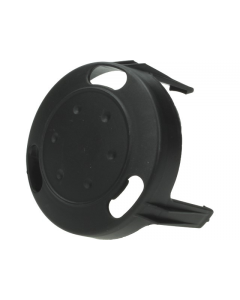 Kap motorophanging Piaggio & Vespa origineel (PIA-655151)