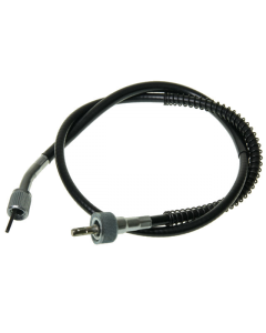 Toerentellerkabel TFL - Suzuki TSX (TFL-SU12005)