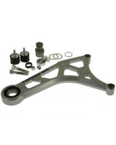 Achterwiel Stabilisator Polini - Torsen WD - Piaggio - Kort Blok (POL-172.0011)