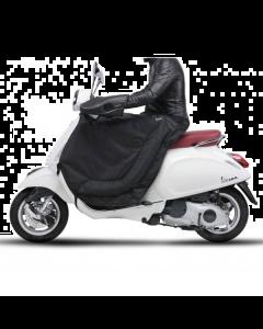 Beenkleed Vespa Sprint, Primavera Origineel (PIA-605576M010)