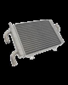 Radiateur Motoforce - Peugeot Speedfight (MF29.507)