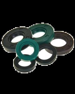 Keerring - 18x30x7 mm (UNI-10007133)