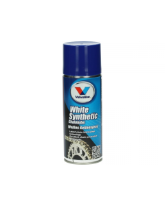 Valvoline Kettingspray WSL 400ml (VAL-86543)