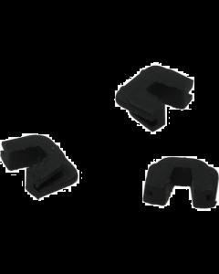 Variateurgeleiders Mokix Minarelli 50cc 2 Takt (MOK-9779)