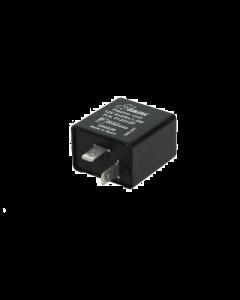 Knipperlichtrelais Vespa Primavera, Sprint origineel (PIA-680228)