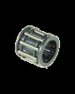 Naaldlager Malossi - MHR - Pen 12 mm - 12 x 17 x 16 - O.a.: RHQ Krukassen (MAL-6611785B)