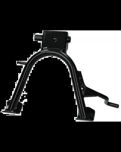 Middenstandaard DMP Peugeot Fox (DMP-61475)