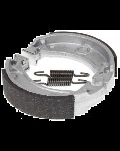 Remschoenen Polini Original 110x25mm (FT01205) (POL-176.1205)