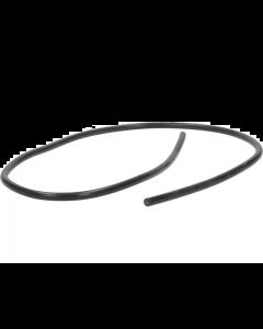 Bougiekabel Piaggio & Vespa Origineel (PIA-080341)