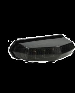 Achterlicht Derbi Senda DRD Pro Smoke (UNI-9913B)