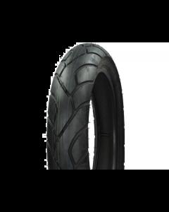 Buitenband Kenda K763 120/80-16 60P TL (KEN-1456)