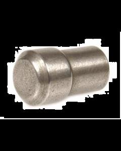 Geleidepen Piaggio Ø5,5-6,5mm (PIA-482766)