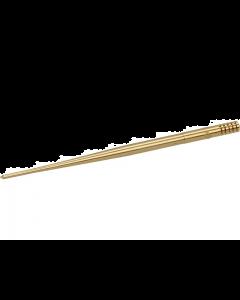 Gasnaald Polini PWK (PW24 Ø34-26mm) (POL-342.0111)