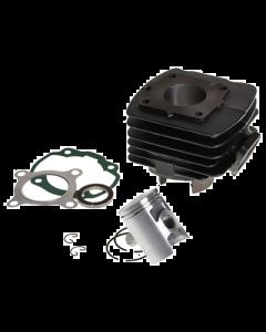Cilinder DR 50cc Honda Bali, SFX, SGX, Scoopy, X8R (DR-KT00113)