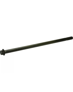 Bout Motorophanging / Subframe AGM VX50, BTC Riva (240x10mm) (AGM-50356-DGW-9000)