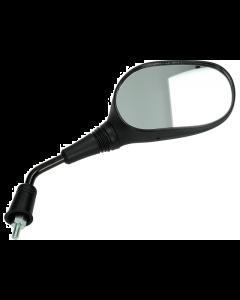 Spiegel rechts Sym Orbit, X-pro, Peugeot Tweet (RMS-122771040)