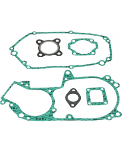 Pakkingset DMP Tomos A35 50cc 2 Takt (DMP-56488)