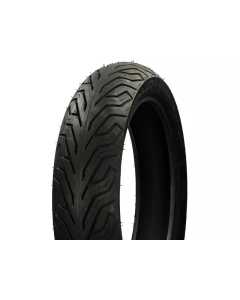 Buitenband Michelin - City Grip - 120 / 80 - 16 (MIC-694709)
