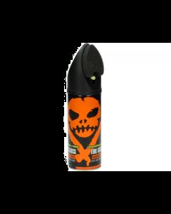 Voodoo Ride Tire Gloss 400ml (VOO-VR110101)