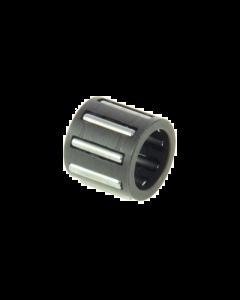 Naaldlager Doppler - Pen 10 mm - 10 x 14 x 13 - O.a.: Minarelli (DOP-324259)