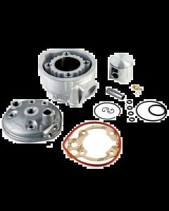 Cilinder Airsal / Eurokit - 50 cc  - CPI Schakel (AIR-88584)