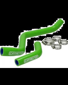 Koelslangen Carenzi Derbi Senda groen (CAR-093800)