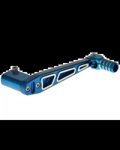 Schakelpedaal DMP - Derbi GPR 50 (vanaf 2003) - Blauw (DMP-65271)