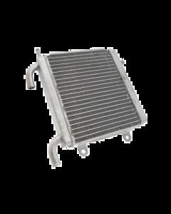 Radiateur Motoforce - Yamaha Aerox (MF29.505)