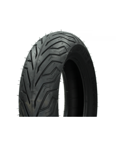 Buitenband Michelin City Grip 110 / 70 - 11 (MIC-243953)