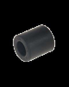 Motorophangrubber - Piaggio & Vespa - 23x12-27 (M04-M11-C27) (PIA-267823)