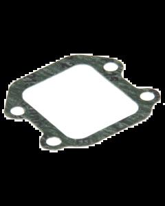 Membraan pakking DMP - Yamaha Mint (DMP-25195)