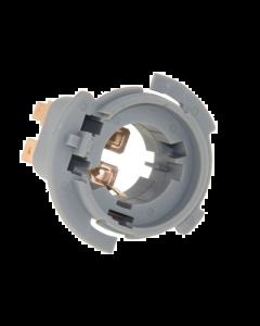 Lampfitting Piaggio - Zip vanaf 2006 (PIA-582490)
