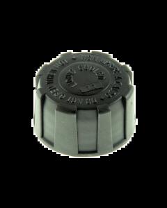 Koelvloeistofdop / Reservoirdop - Gilera Runner / Yamaha Aerox (PIA-623673)